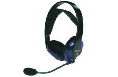 Auriculares Beyer Dynamic  MMX1 USB