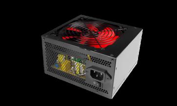 Fuente Mars Gaming 800W 14DB 85+ SLI
