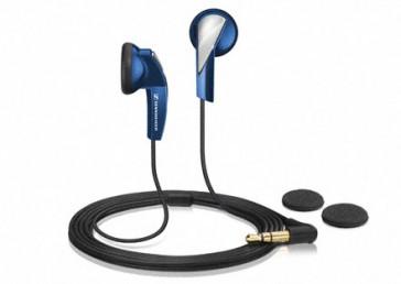Auriculares Sennheiser MX 365 - Blue