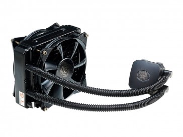 Kit Cooler Master Nepton 140XL