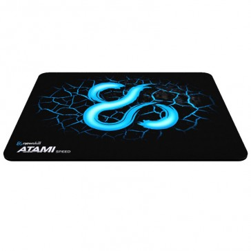 Alfombrilla Newskill Atami S- Speed