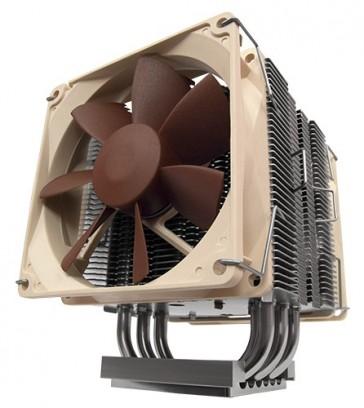 Disipador CPU Noctua NH-U9DO A3