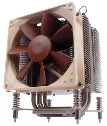 Disipador CPU Noctua NH-U9DX 1366 -