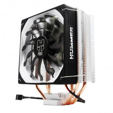 Disipador CPU NOX HummerH-300