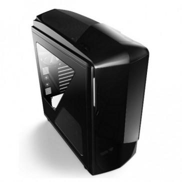 Caja NZXT Phantom 530 Negra