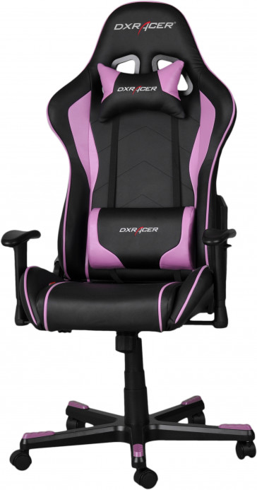 Silla DXRacer F-Series OH/FE08/NP