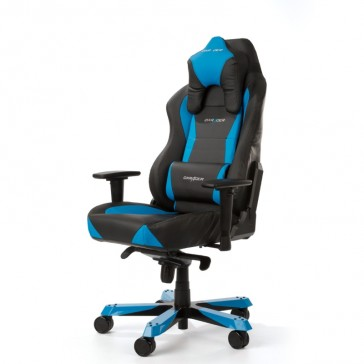 Silla DXRacer WIDE Gaming Chair - OH/WY0/NB