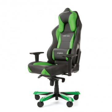 Silla DXRacer WIDE Gaming Chair - OH/WY0/NE