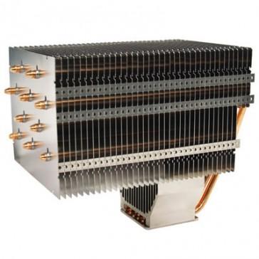 Disipador CPU Scythe Orochi