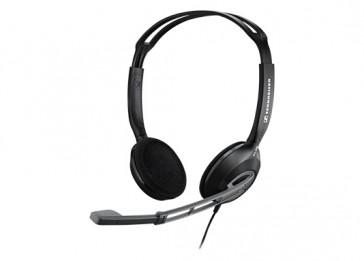 Auriculares Sennheiser PC230