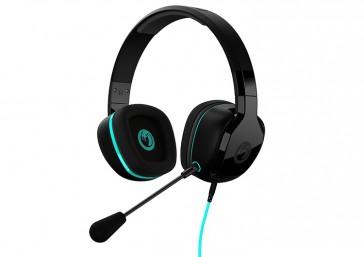 Auriculares Nacon PC-GH100ST-PS4, PSVITA, Xbox One
