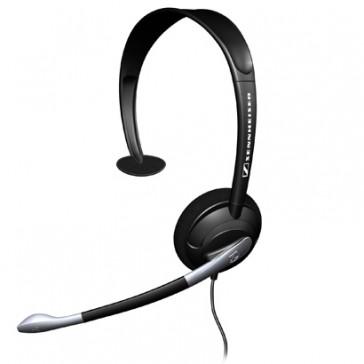 Auriculares Sennheiser PC 20