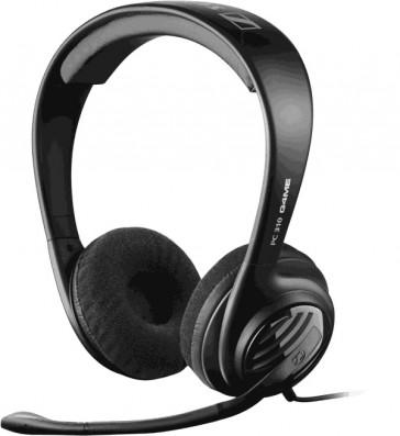 Auriculares Sennheiser PC 310