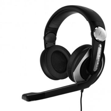 Auriculares Sennheiser PC330