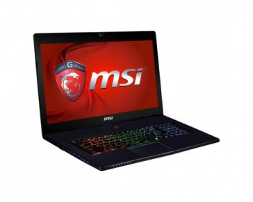 MSI GS70 2QD (Stealth)-673ES