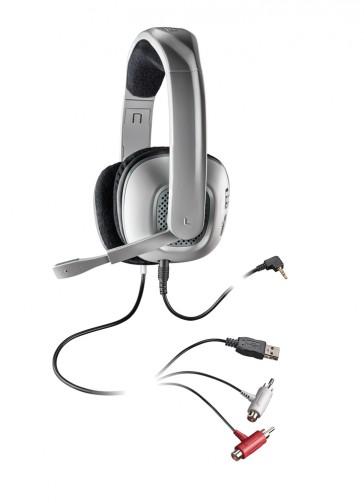Auriculares Plantronics X40 - Xbox360
