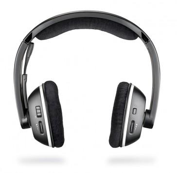 Auriculares Plantronics X95 - Xbox360
