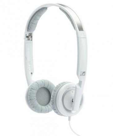 Auriculares Sennheiser PX 200  - Blanco V2