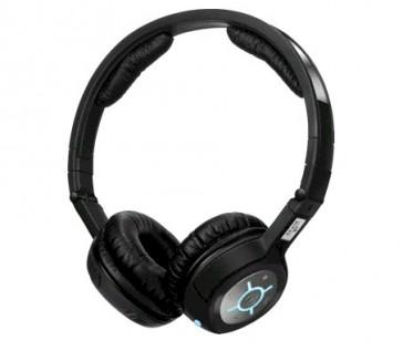 Auriculares Sennheiser PXC 310 BlueTooth