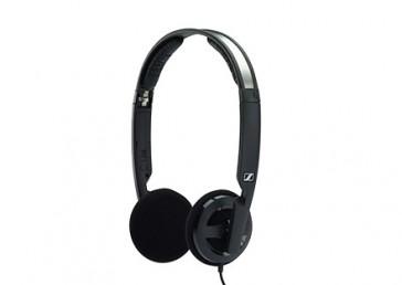 Auriculares Sennheiser PX100 Negro Versión 2