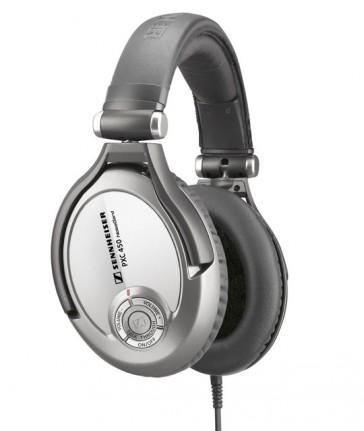 Auriculares Sennheiser PXC 450