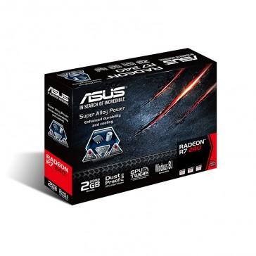 Asus RadeonR7 240 - 2GB