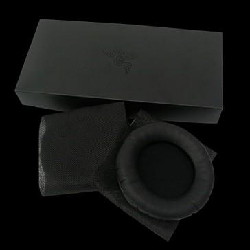 Almohadillas Razer Original - Piel