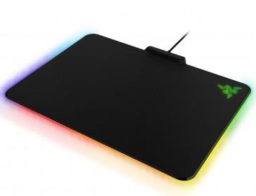 Alfombrilla Razer FireFly - RGB