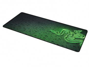 Alfombrilla Razer Goliathus 2013 Speed - XL