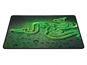 Alfombrilla Razer Goliathus 2013 Speed - Mediana