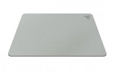Alfombrilla Razer Scarab Expert Mouse Mat