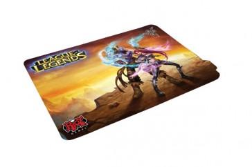 Alfombrilla Razer Sphex League of Legends