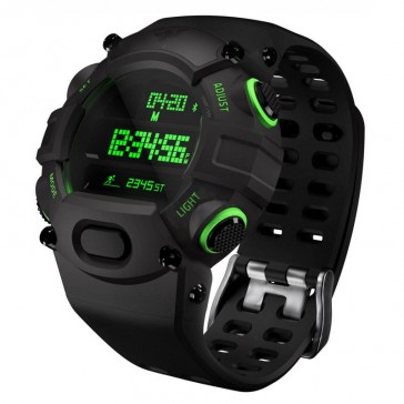 Reloj Razer Nabu Watch Smart WristWear