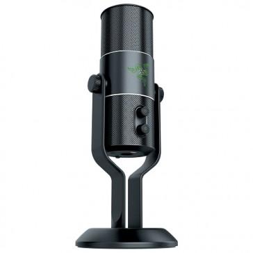 Micrófono Razer Seiren PRO