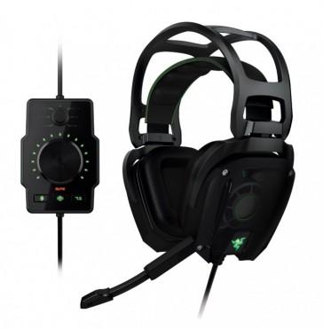 Auriculares Razer Tiamat Elite 7.1 Surround Sound