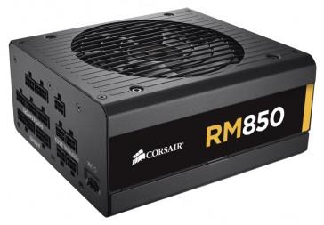 Fuente Corsair RM850 - 850W  - Modular