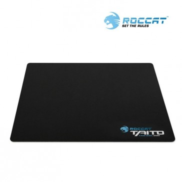 Alfombrilla Roccat Taito - King Size - 5mm