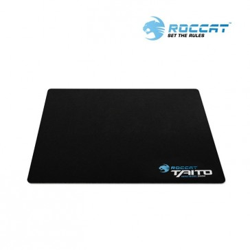 Alfombrilla Roccat Taito - Mini - 3mm