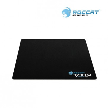 Alfombrilla Roccat Taito - Mini - 5mm