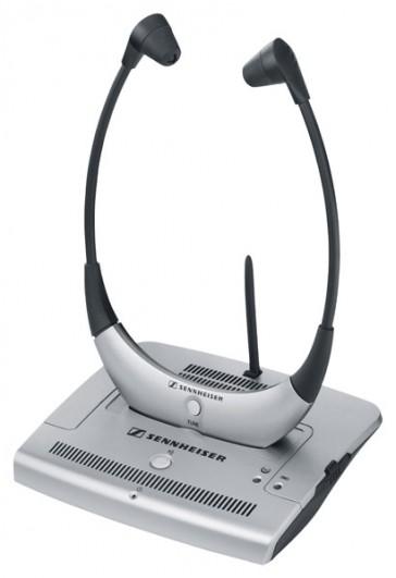 Auriculares Sennheiser RS 4200  Versión 2