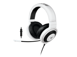 Auriculares Razer Kraken PRO 2015 - Blanco
