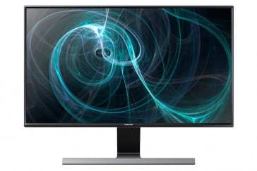 "Monitor Samsung 24"" S24D590PL"