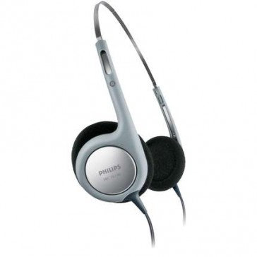 Auriculares Philips SBCHL140
