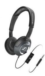 Auriculares Sennheiser HD 218i Iphone