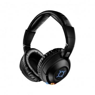 Auriculares Sennheiser MM 550-X Wireless Bluetooth