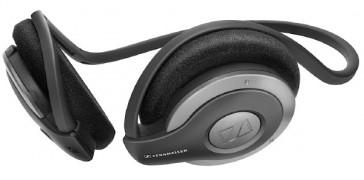 Auriculares Sennheiser MM 100 Bluetooth