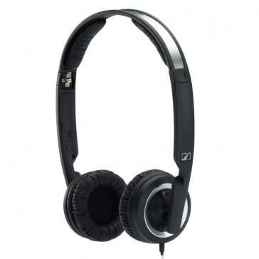 Auriculares Sennheiser PX 200  - Negro Versión 2