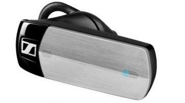 Auriculares Sennheiser VMX200 Versión 2- BlueTooth