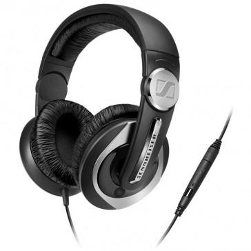 Auriculares Sennheiser HD 335 S
