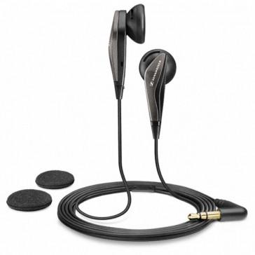 Auriculares Sennheiser MX 375 - Negros